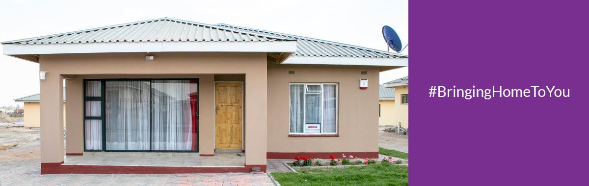 Development Projects | Steward Bank Diaspora Banking